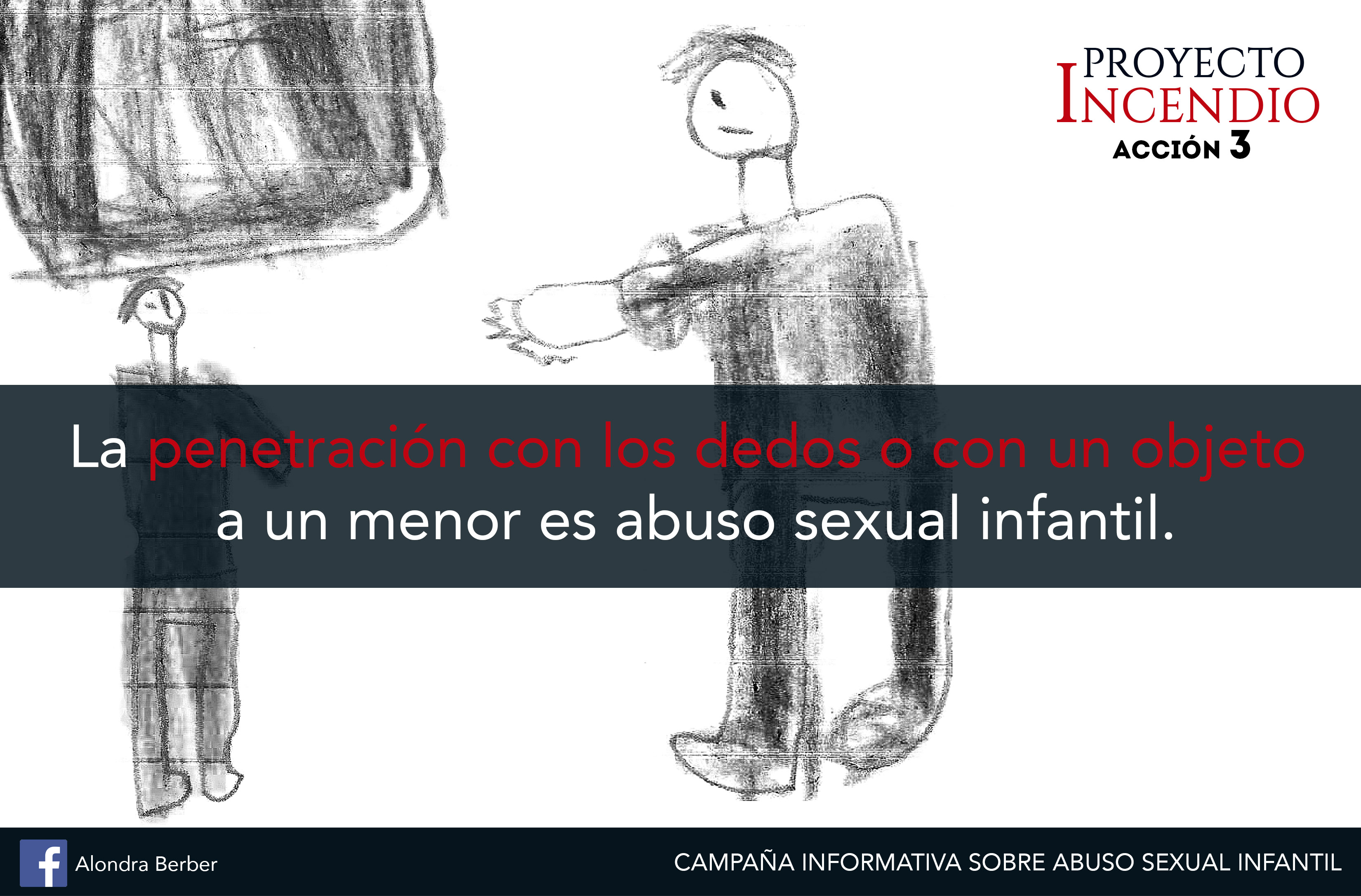 campaña_informativa_penetración_dedos