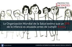 campaña_informativa_antes_de_los_8