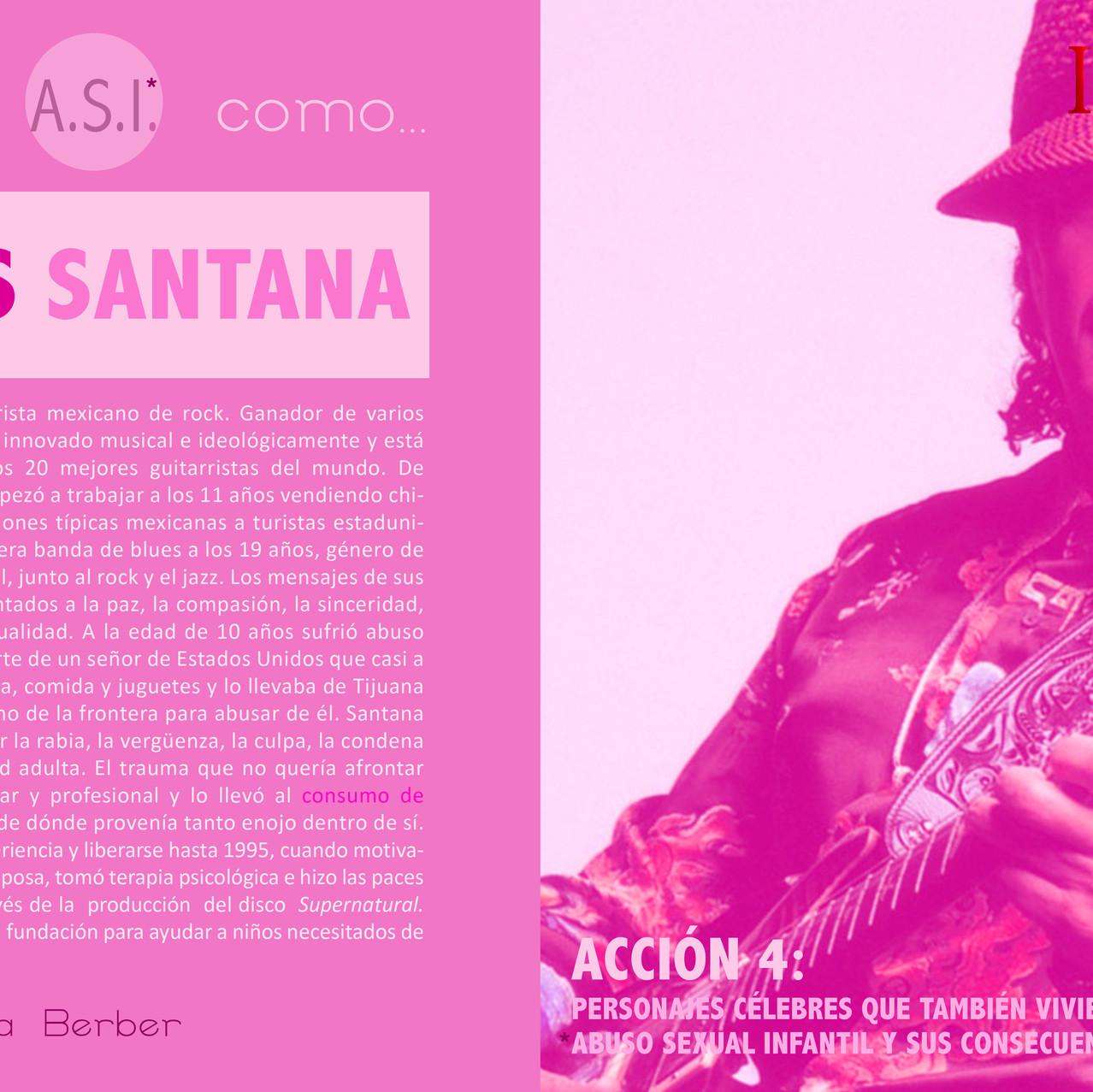 Acción_4_1_Santana