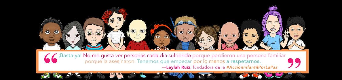 TODOS_ACCIÓN_INFANTIL_LAYLAH.png