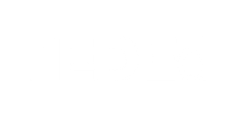 TEDEd_logo_square (1).png