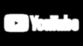 thumbnail_youtube-logo-png-46020 copy.pn