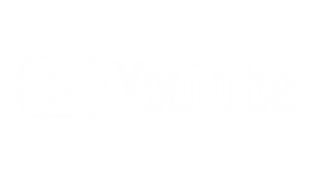 thumbnail_youtube-logo-png-46020 copy.pn