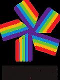 mondafest_logo.png