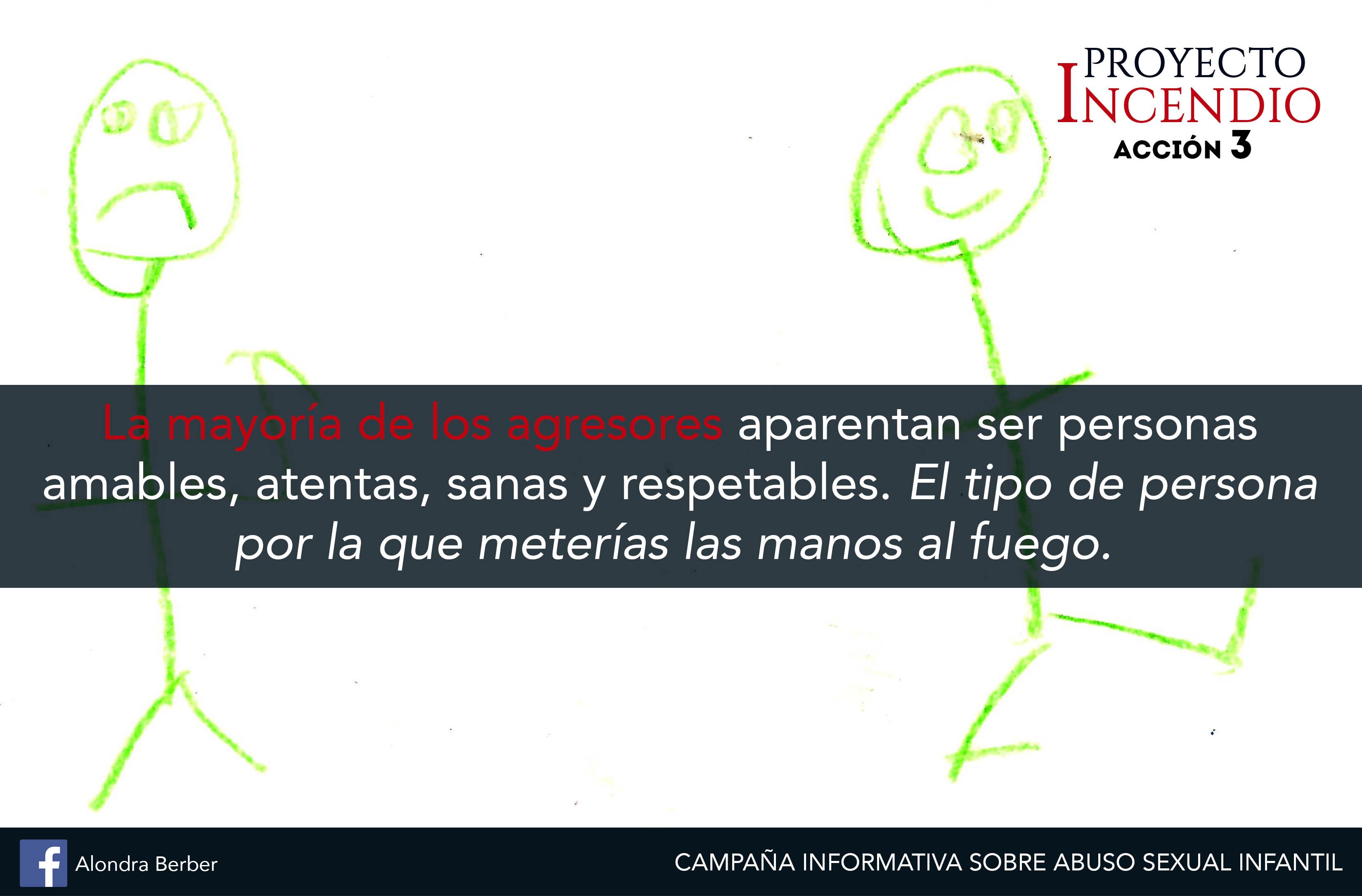 campaña_informativa_agresores_amables