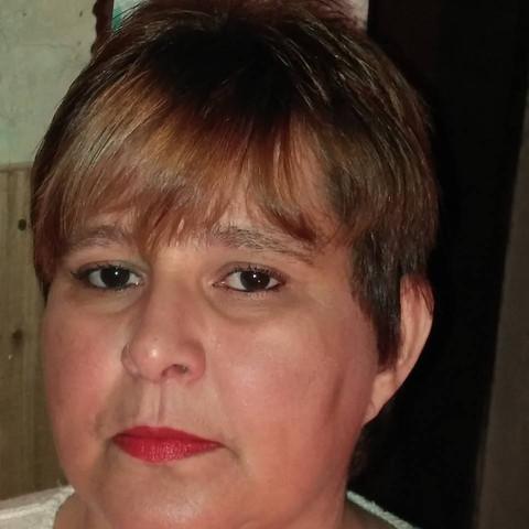 """""""Como madre de dos víctimas de abuso sexual infantil, sufrí tanto como sufrieron mis hijas&quot"""