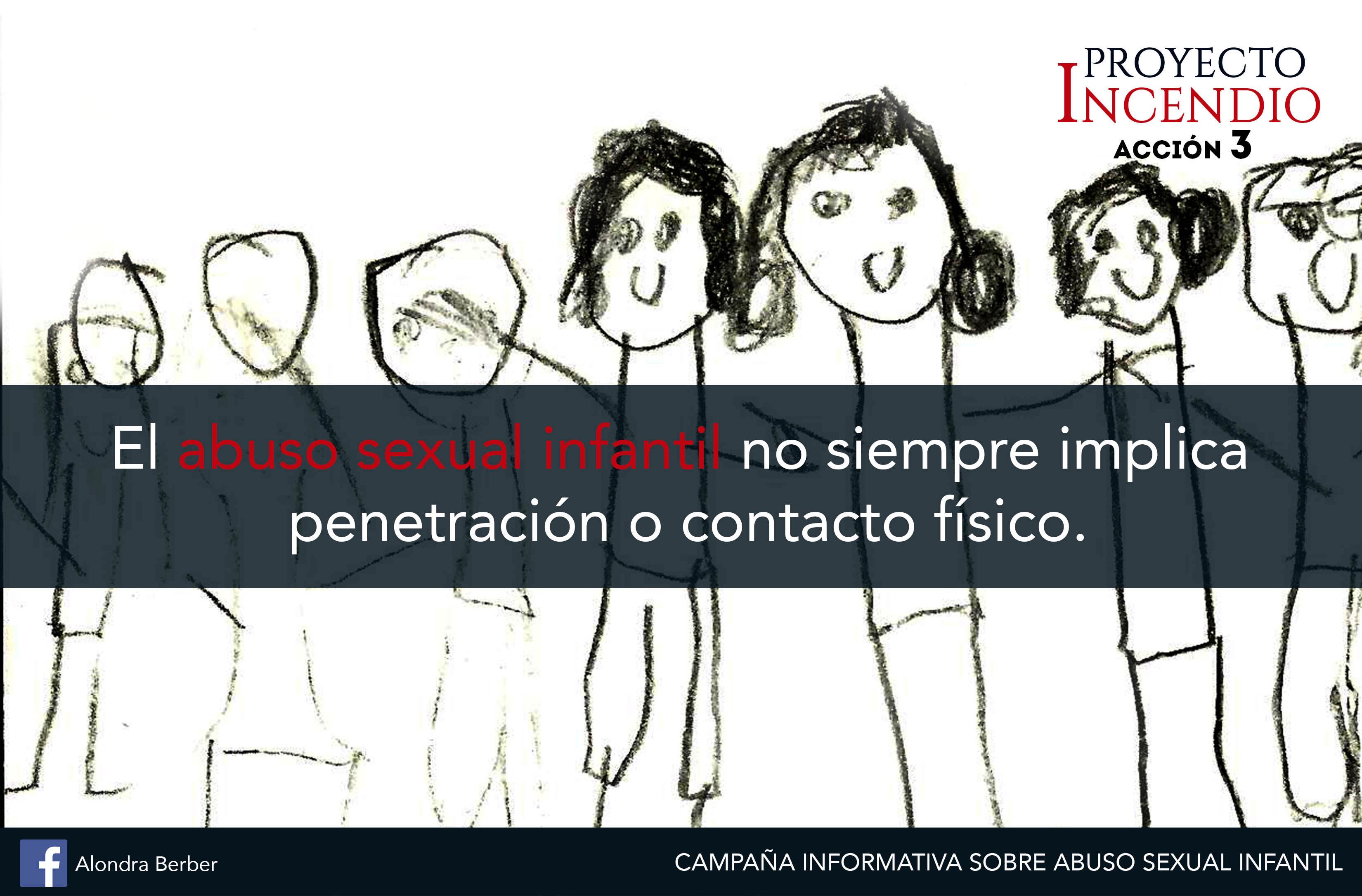 campaña_informativa_penetración