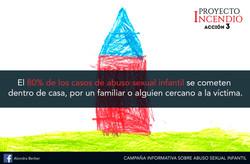 campaña_informativa_80_por_ciento_en_casa