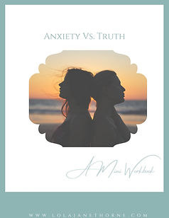 Anxiety vs Truth front cover jpeg.jpg