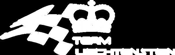 Logo_Team_Lichtenstein_Weiss.png