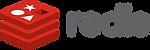 Redis_Logo.svg.png