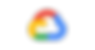 social-icon-google-cloud-1200-630.png