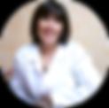 profilo_tondo.png
