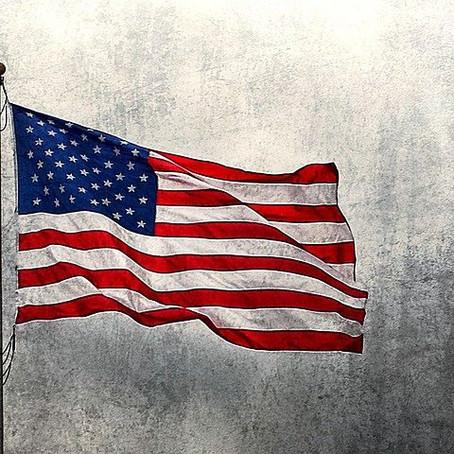 Die Erstürmung des Kapitols – ein Weckruf für Demokratien?
