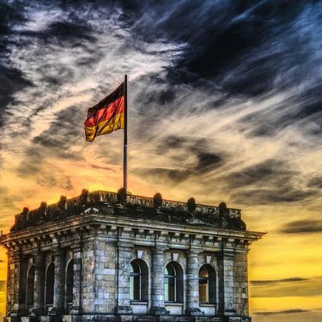 """Die SPD und die Flüchtlinge von Moria – oder: Warum ein """"Nein"""" manchmal doch ein """"Ja"""" ist"""
