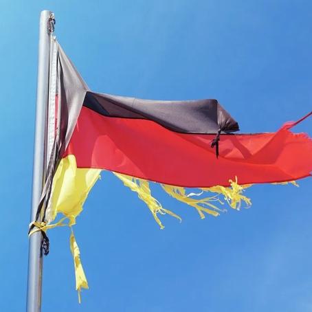 """Der """"Fall Kalbitz"""" – die Gretchenfrage der AfD"""