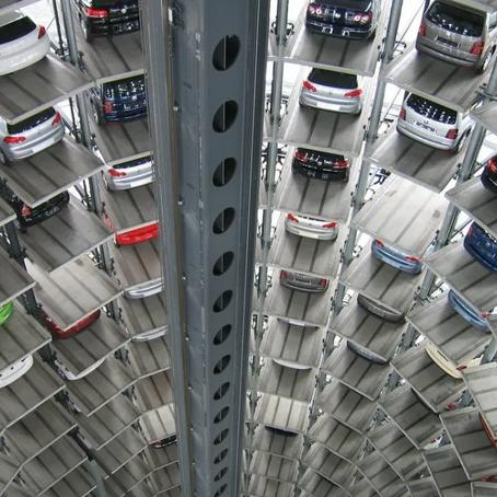 Verrät die SPD die Automobilindustrie?