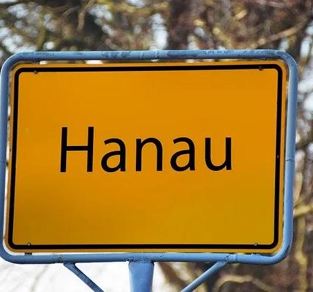 Der Terror von Hanau – Nicht schon wieder Bedauern!