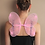 Thumbnail: Small Fairy Wings