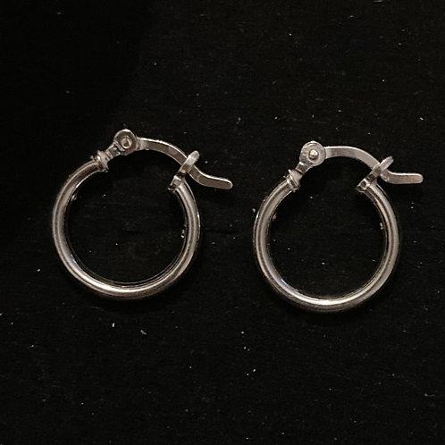 14mm lock hoops