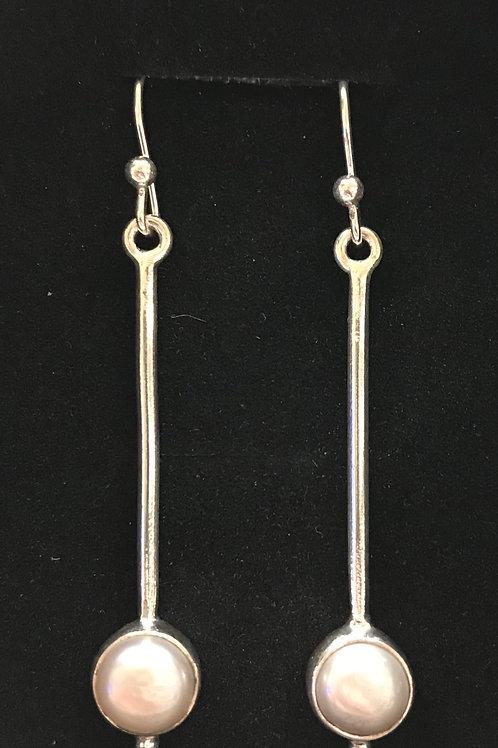 Pearl Stick Drops