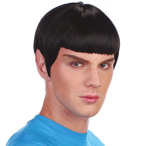 Spaceman Wig