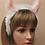 Thumbnail: Animal Ears