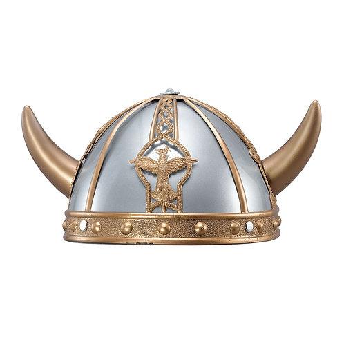 Child's Viking Helmet