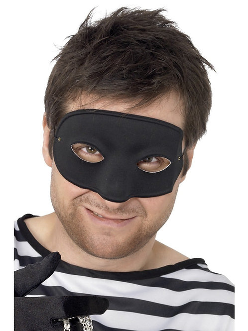 Gents large mask