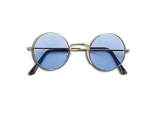 Lenon Style Glasses