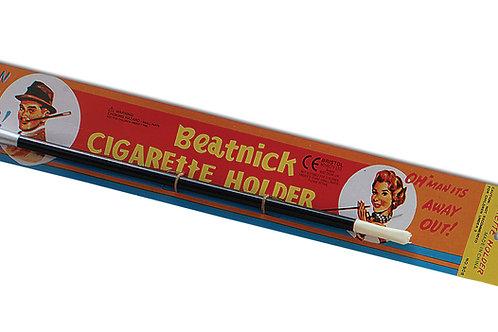Beatnick Cigarette Holder