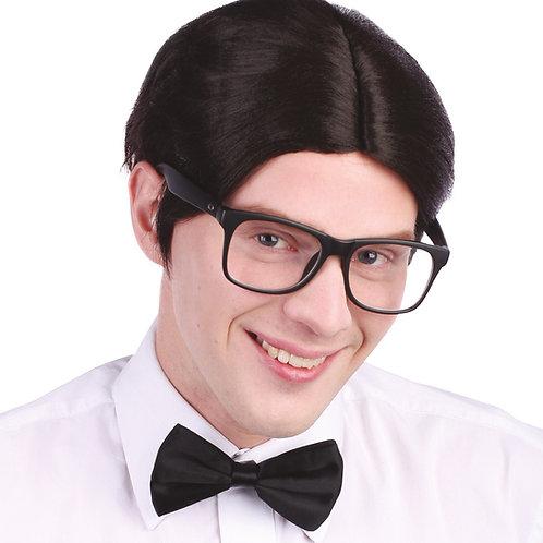 Nerd Wig