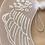 Thumbnail: White Angel Wings