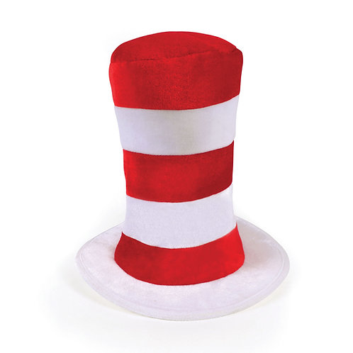 Childrens Cat in the Hat