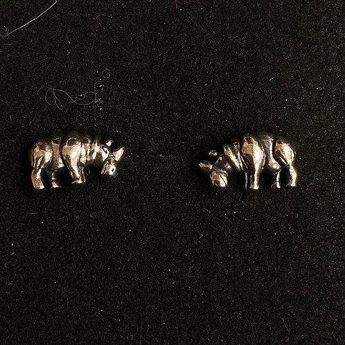 Rhino studs