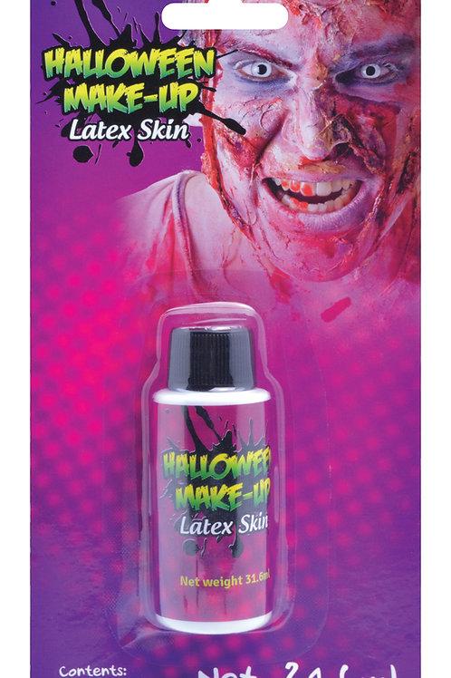 Zombie Latex