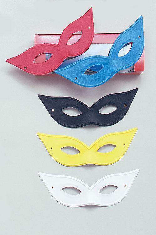 Flyaway Domino Mask