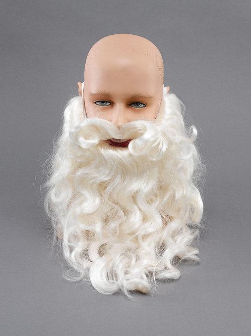 Father Christmas Beard