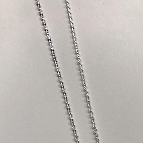 Medium Trace Chain
