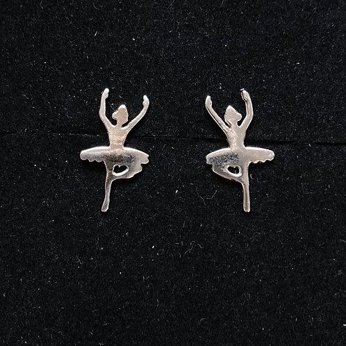 Dancer studs