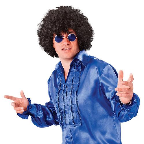 Pop (Afro) Wig