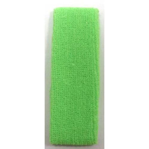 Sweat Headband