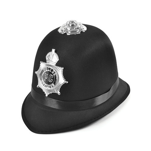 Police Officer Helmet