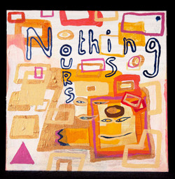 Nothing is Ours