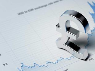 Базовый курс по личным финансам