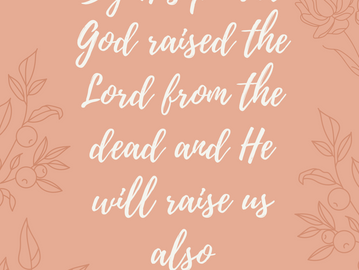 FREE phone wallpapers to get you ready for Easter