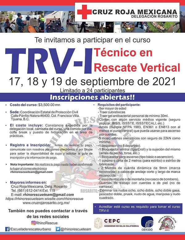 tecnico_rescate_vertical.jpeg