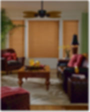 Everwood,faux wood blinds, Hunter Douglas,custom blinds, Greenville SC,Charlotte NC,Tryon NC, Asheville NC
