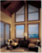 Silhouette Shades,Hunter Douglas,custom soft shades, light filtering shades,Greenville SC,Charlotte NC,Tryon NC, Asheville NC,Highlands NC