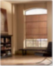 Roller Shades,Hunter Douglas,Fabric Shades,Screen Shades,porch screen shades,custom,light filtering shades,Greenville SC,Charlotte NC,Tryon NC, Asheville NC